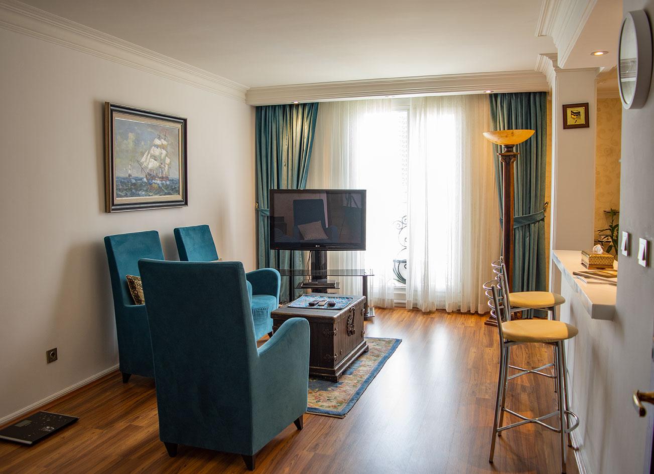 TajMahal-Hotel-One-Bedroom-Apartment